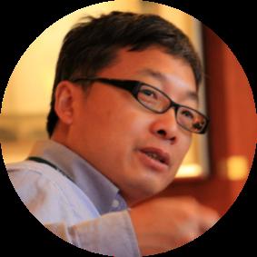 JOHN WU, PH.D., P.ENG. profile picture