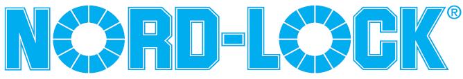 nordlock logo