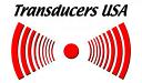 TDUSA Logo