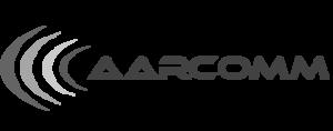 Aarcomm_logo