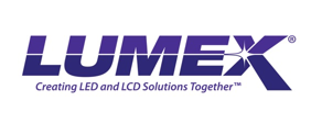 Lumex logo