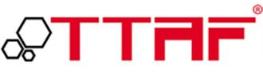 ttaf logo
