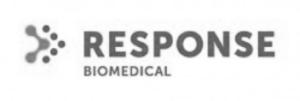 response biomedical logo